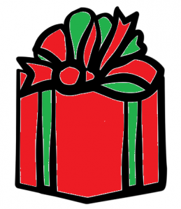 gift_red